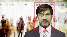 ICO watchdog 'deeply concerned' over live facial recognition