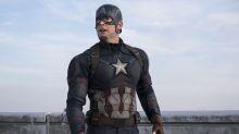 Los hermanos Russo prevén una nueva historia con Chris Evans como Capitán América