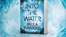 The Girl on the Train author Paula Hawkins' new thriller: Into the Water, review