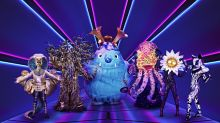 Who are 'The Masked Singer' celebrities? The best guesses and theories