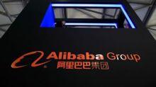 Alibaba invertirá 2.000 mln dlr adicionales en Lazada, en agresiva expansión en sudeste asiático
