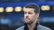 Fans fordern: DFB soll Ex-Stars einbinden
