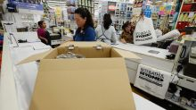 Bed Bath & Beyond margins suffer as it uses coupons to compete with Amazon