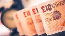 Previsioni per il prezzo GBP/USD – la sterlina britannica é volatile e negativa