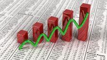 3 Top Mid-Cap Stocks to Buy Immediately