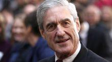 Last prosecutor on Michael Flynn case departs Mueller's office