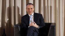 Cottarelli: da Ue 220 mld euro. Coronabond non servono