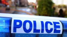 INFO M6 - Grand banditisme : 24 Géorgiens, soupçonnés de cambriolages, interpellés