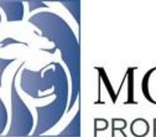 MGM Growth Properties Operating Partnership LP Announces Closing Of Upsized $750 Million Senior Notes Offering