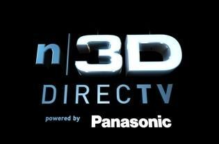 Early DirecTV 3D reviews take the good with plenty of the bad