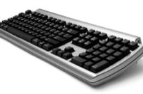 Matias Quiet Pro silences the mechanical keyboard