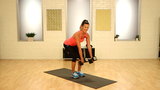 Look and Feel Stronger With These 5 Moves