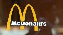 McDonald's mise sur la reconnaissance vocale pour réduire les files d'attente