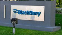 Blackberry Stock Will Likely Be Volatile Prior to Q4 Earnings