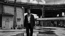 Review: 'Logan' is a fitting sendoff for Hugh Jackman and Patrick Stewart