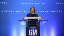 GM is issuing layoff notices for 5 US and Canadian factories — but over 1,000 workers are interested in relocating