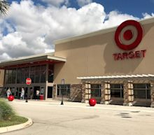 Target and tariffs: The retailer has plans to limit higher prices