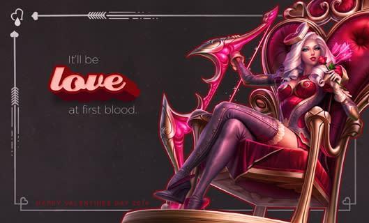 Massively's Valentine's Day roundup