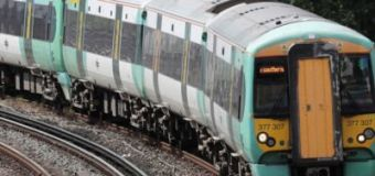 Southern Rail Staff To Stage 48-Hour Strike In September