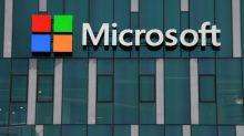 Microsoft (MSFT) Tops Q4 Estimates, Intelligent Cloud Revenue Up 23%