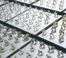 IBM introduces a blockchain to verify the jewelry supply chain