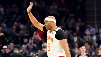 Farewell, Vince Carter? An incredible 22-year NBA career in numbers