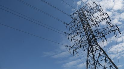 More hydro relief coming to Ontario