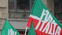 """Campania, Pentangelo: """"Flop Fi annunciato, transumanza di ex con De Luca"""""""