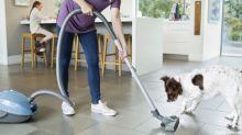 Pon tu casa (y tu vida) a punto con una sesión de 'spring cleaning'