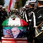 U.N. Security Council unlikely to act on Iran scientist killing, diplomats say