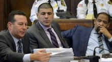Aaron Hernandez's double murder trial: What you need to know