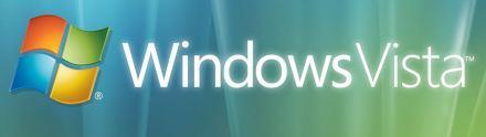 Microsoft changes Vista EULA to appease modders; pirates still screwed