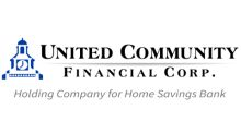 First Defiance Financial Corp. and United Community Financial Corp. Announce Strategic Merger