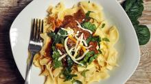 獨自用餐容易被歧視?其實一個人吃飯有這4個好處