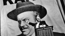 Netflix financiará conclusão de filme inacabado de Orson Welles