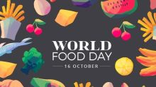 World Food Day 2019: History And How It Is Celebrated