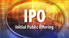 Pivotal Software IPO Climbs Nearly 5% In First Day Of Trading