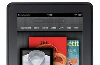 Amazon adds Kindle Fire-specific details to Developer Portal, A's your FAQ
