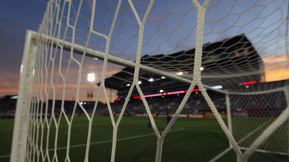 VIDEO: Last-second free-kick from Plazibat secures AFC Cup progress
