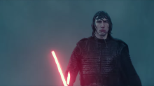 'Baguettes, Umbrellas, and Lightsabers.' Here's the Whole Story Behind the Ben Solo Challenge Inspired by Star Wars: The Rise of Skywalker