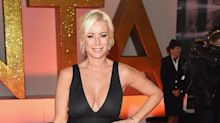 Denise Van Outen shares more details about her upcoming Neighbours role