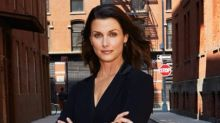 Bridget Moynahan on the Painful Scrutiny of Her Breakup with Tom Brady and How They Co-Parent