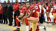 NFL: Trump's Criticism of Players Shows an 'Unfortunate Lack of Respect'