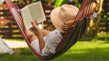 Dez livros escritos por mulheres para você ler e presentear