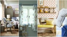 3 spring country interior trends for 2018 and how to replicate them at home