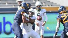 College football graduate transfers making immediate impacts
