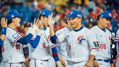 中國退賽不來台灣!棒球6搶1少一隊