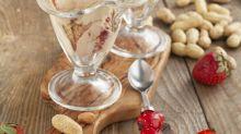 Snacks saludables: Tu as en la manga para evitar los kilos de más en vacaciones