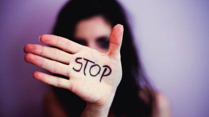Saiba como denunciar casos de abuso sexual