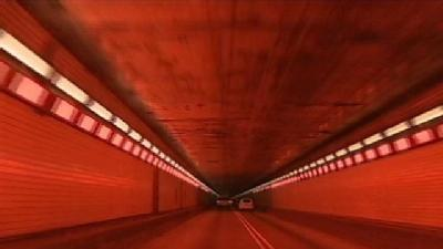 PennDOT 3-Year Revamp Of Squirrel Hill Tunnel To Begin Soon